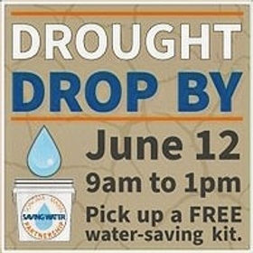 drought-drop-by-bucket-square-200x200_ed
