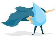 Water Hero.jpg
