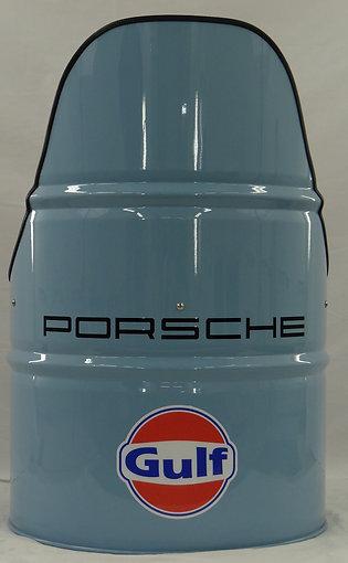 Fauteuil Porsche/Gulf