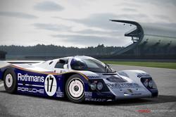 360-forza-motorsport-4-1987-porsche-956-2000x1333-wallpaper