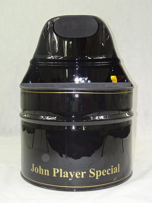 Fauteuil Porsche/John Player Special