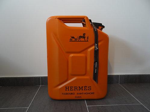 Jerrican Hermes