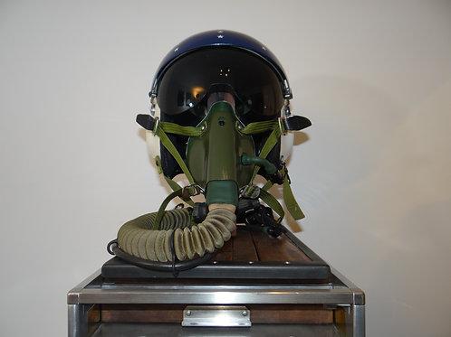 Casque de pilote USAF