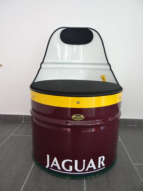 Fauteuil Jaguar