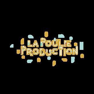 La_Poulie_Production_-_logo_crème_.png