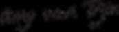 handtekening305x84_2x.png