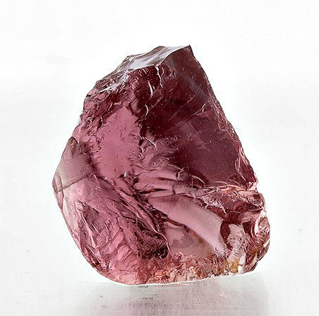 CONGO TOURMALINE 7.82CTS. 13X9X8MM