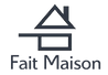 logo-fait-maison-31pquw9xikbjvz0i8bn5rxj