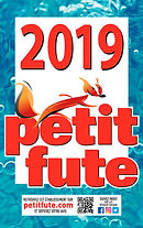 xpetit-fute-2019.jpg.pagespeed.ic.g57cXM