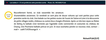 JSL 14.04.19 Club Auto d'Hier 2.JPG