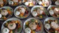 banquet mousseline de truite.jpg