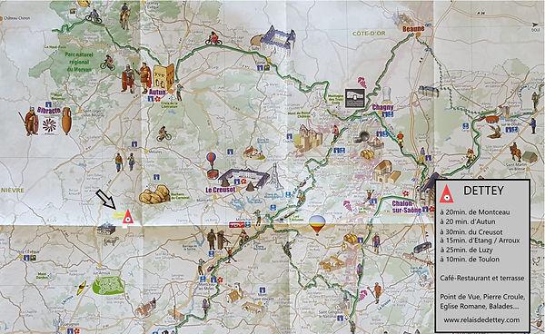 Carte de Dettey.jpg