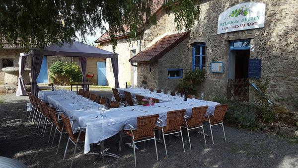 terrasse banquet 2.jpg