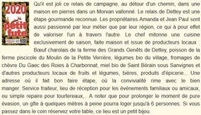 Petit_Futé_2020.JPG