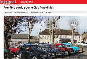 JSL 14.04.19 Club Auto d'Hier.JPG