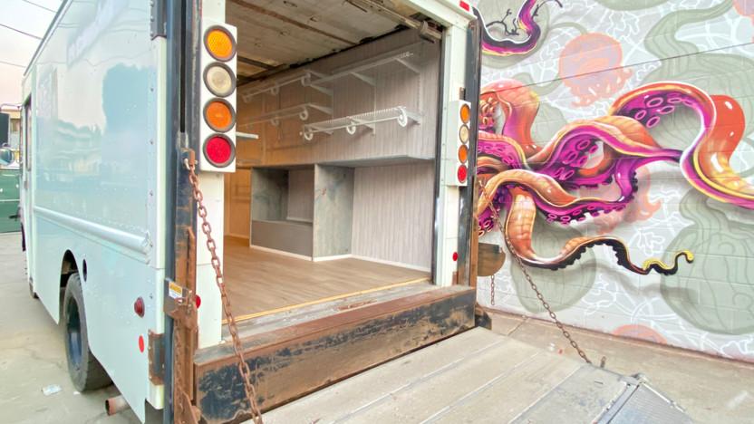 hustle truck open mural.jpg