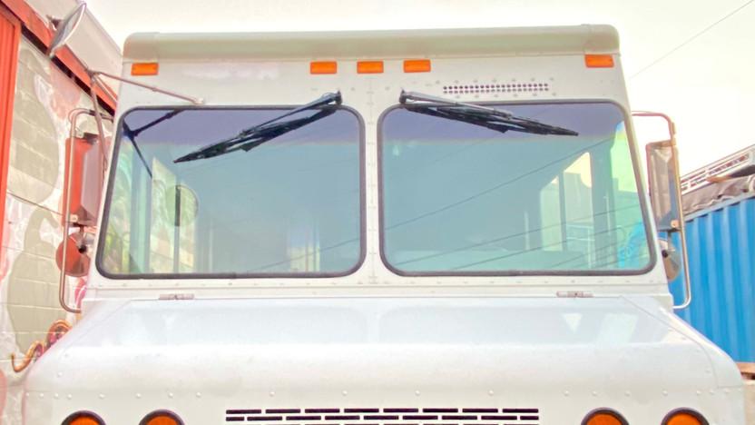 hustle truck front.jpg