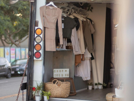 Are mobile storefront rentals the future?