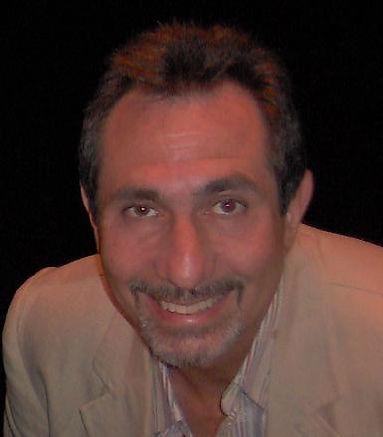 Ken Shain Headshot 385 x 439.JPG