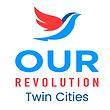 Our Rev TC - No Star Logo. (2).jpg