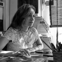 Eleonora Gussago