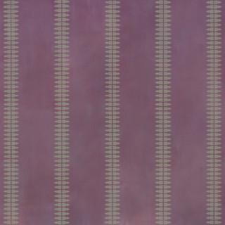 Lichene su Viola