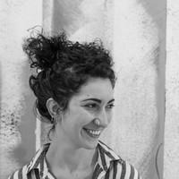 Alice Zaninetti