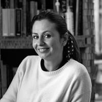 Chiara Troglio