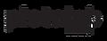 Pictalab_logo.png