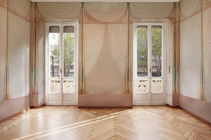 pictalabmilano_ornamental_pavillon_4.jpg