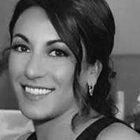 Valeria Brigliano