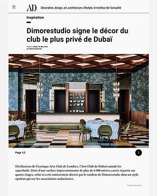 AD FRANCE_maggio 2021_COVER.jpg