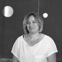 Melinda Forfori