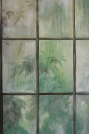 pictalabmilano_floraefauna_greenhouse_4.