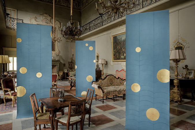 pictalabmilano_ornamental_goldenmoon_1.j