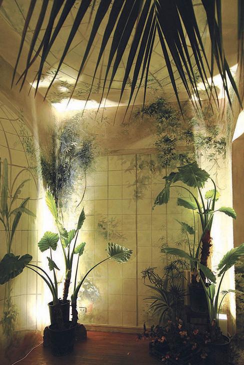 pictalabmilano_floraefauna_greenhouse_2.