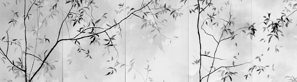11_BLACK _ WHITE LONG 2.jpg