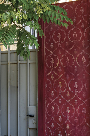 pictalabmilano_ornamental_fabripattern_2