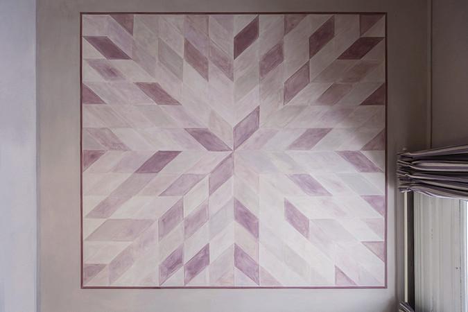 pictalabmilano_ornamental_sharpedge_2.jp