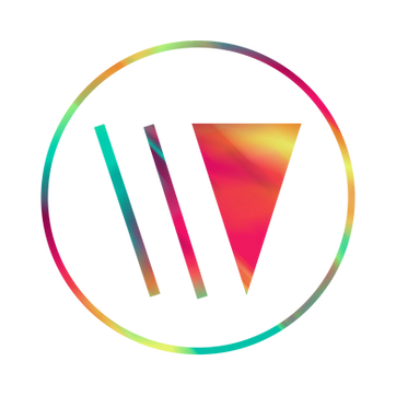 wo logo color holo.png