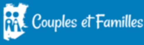 logo-couples-et-familles new.png