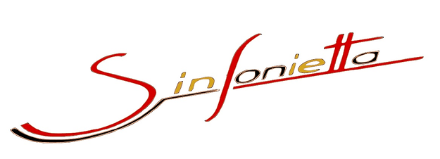 logo-sinfonietta-plus-net.png