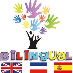 BILINGUAL Logo_10_10.jpg