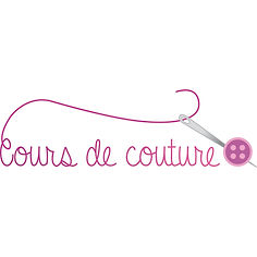 logo coursdecouture1500.jpg