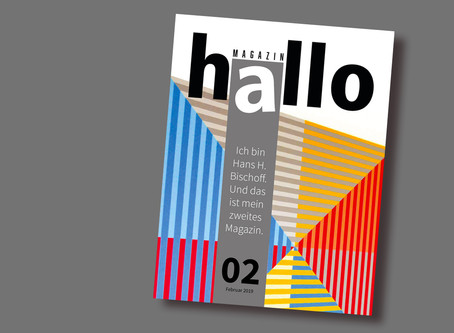 hallo 02 ist online