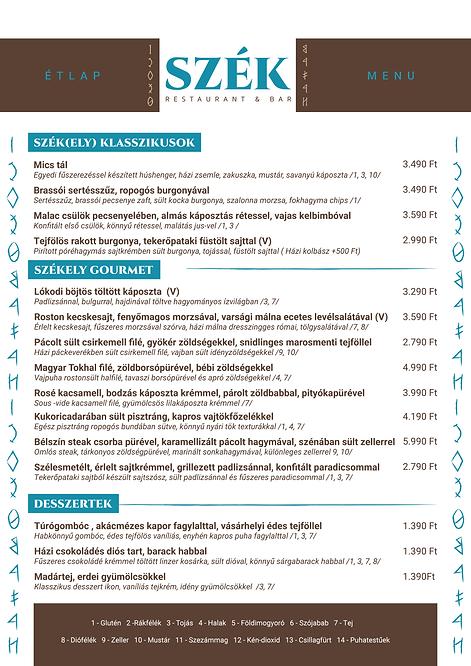 SZEK ETLAP2.png
