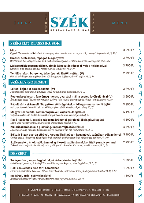 SZEK ETLAP PNG_Oldal_2.png