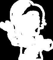 TMB negative logo.png