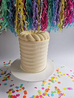 Vanilla Cake.jpeg