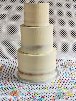 3 tier naked wedding cake.jpeg